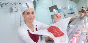 apprentie-boucher-magasins-u-vendee-ok