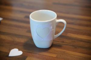 5-diy-mug-fete-meres-magasins-u-vendee