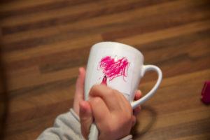 6-diy-mug-fete-meres-magasins-u-vendee