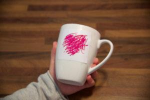 7-diy-mug-fete-meres-magasins-u-vendee