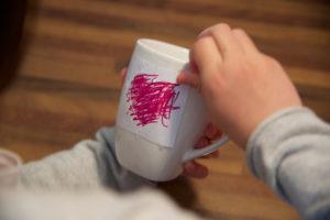 8-diy-mug-fete-meres-magasins-u-vendee