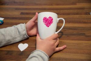 9-diy-mug-fete-meres-magasins-u-vendee