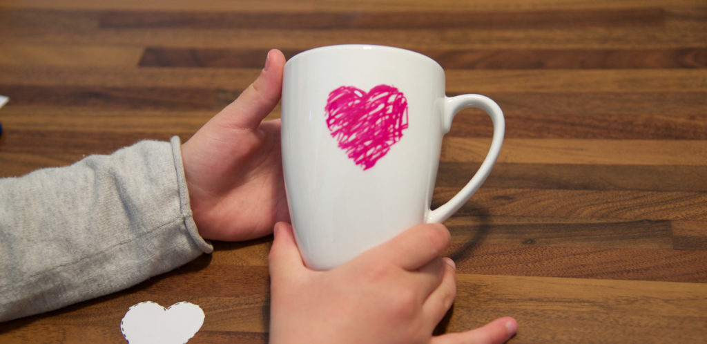 une-diy-mug-fete-meres-magasins-u-vendee